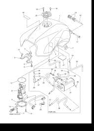 Yamaha dt 100 wiring diagram additionally wiring diagram honda rc51 also yzf600r transmission parts additionally wiring