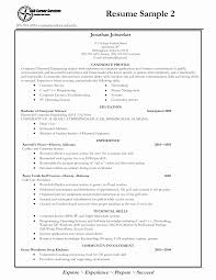 Resume Templates College Student Resume Template College Student Magnificent Job Resume Examples For 20