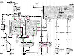 ranger x wiring harness running my rear fuel tank selector valve edited by vladgmru on 12 18 2009 at 7 32 am est