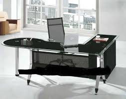 office glass desk. Img; Img Office Glass Desk T