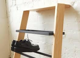 furniture shoe storage. 4; Noli Shoe Rack - Benches Furniture Maison. Storage D