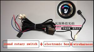 car seat heat&ventilation switch with wireharness,kinds of switch to EZ Wiring Harnesses for Cars at Car Chair Wire Harness