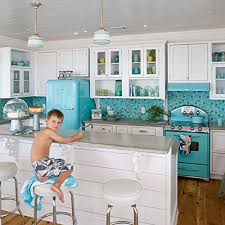 white cottage kitchens. White Cottage Kitchen   By Decorology Kitchens O