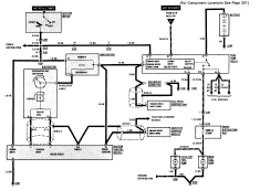 wiring diagram bmw csi wiring diagram for car engine bmw m6 wiring diagram furthermore 1987 bmw 535i wiring diagram in addition 88 toyota pickup tail