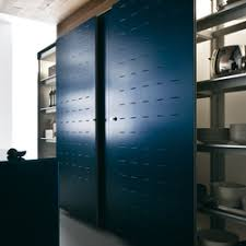 riciclantica multiline i grigio autunno soft fitted kitchens valcucine antis fusion fitted kitchens euromobil