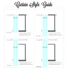 shower liner sizes standard shower curtain sizes shower liner sizes medium size of curtains curtains curtain