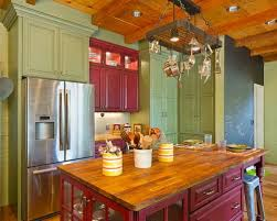 country kitchen painting ideas. Contemporary Ideas Kitchen Decorative Color For Country Kitchen Cabinets Painting Ideas  Excess Of Cabinet And Ideas