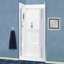 fiberglass shower stalls. Unique Fiberglass Fiberglass Shower Stalls U2013 11 Inside Fiberglass Shower Stalls