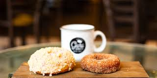 We also said we would give 30 million coffee beans to whoever invited the winning member to coffee meets bagel. Coffee Meets Bagel Revenue Competitors Marketing Strategy Gaps