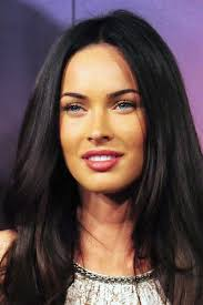 are you loving megan fox s berry lipstick if so here are some shade suggestions