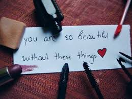 You So Beautiful Quotes Best Of The 24 You Are Beautiful Quotes Lovequotesmessages