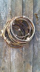 Where To Buy Dream Catcher Hoops 100 twigs hoops dreamcatcher circle natural willow branches dream 75