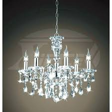 best crystal chandelier crystal mini chandelier fresh crystal mini chandeliers or best collection of crystal and small crystal chandelier flush crystal