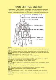 Pin By B Davenport On Meridians And Accupressure Points