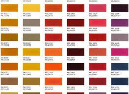 Asian Color Chart Asian Paints Color Chart Pdf Bedowntowndaytona Com