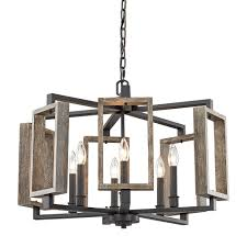 Home Decorators Collection Now At Home Depot  Driven By DecorHome Decorators Collection Lighting