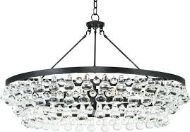 round glass chandelier abbey inc abbey 6 light bling chandelier deep patina bronze glass chandelier parts