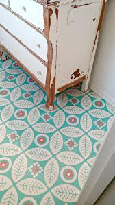 Sticky Tiles For Kitchen Floor 17 Best Ideas About Adhesive Floor Tiles On Pinterest Vinyl