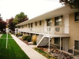 home insurance condo landlord
