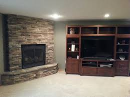 woodbury fireplace resurface