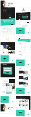 Green Layouts View All Divi Green Layouts Divi Theme Layouts