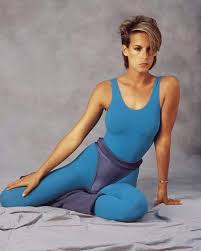 Curtis received a star on the hollywood walk of fame in 1998 and is also a lady of the realm in the united kingdom due to her. Best 30 Jamie Lee Curtis Fun On 9gag