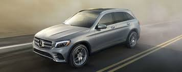 Rated 4.8 out of 5 stars. 2018 Mercedes Benz Glc Class Review Price Specs Fort Mitchell Ky