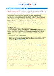 writing good argumentative essays acirc i need a essay written writing good argumentative essays