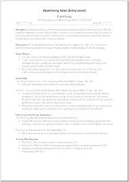 Cold Cover Letter Sample Extraordinary How To Write A Resume And Cover Letter Daxnetme
