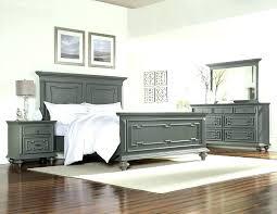 painted bedroom furniture pinterest. Simple Pinterest Painted Bedroom Furniture Grey  White Sets Wood   In Painted Bedroom Furniture Pinterest E