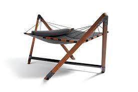 free standing hammock. Perfect Free In Free Standing Hammock O