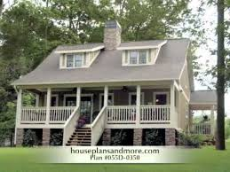 acadian homes 1 house plans and