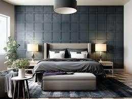 wallpapers bedroom design best ideas about bedroom wallpaper designs on wallpaper design ideas for bedrooms bedroom