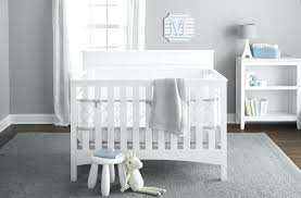 stylish childrens furniture. Designer Childrens Furniture Magnificent By Stylish Boy Room Ideas R
