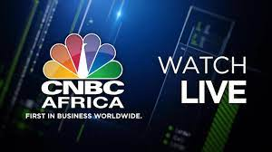 Watch CNBC Africa Live
