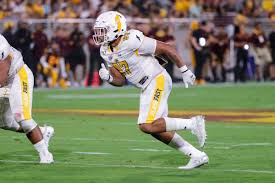 Kennesaw State Football Depth Chart 2018 2019 Mac Football Week 2 Preview Kennesaw State Owls At