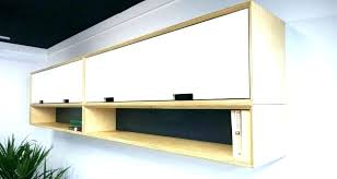 office wall cabinets. Ikea Office Wall Cabinets Cabinet Height Sizes L