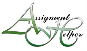 assignment writing service qualified writers cheap assignment writing service qualified writers