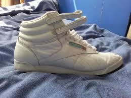 reebok 90s shoes. 90s reebok sneakers shoes