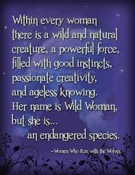Women Who Run With The Wolves Quotes Inspiration Wolf Quotes 48 Wolf Husky