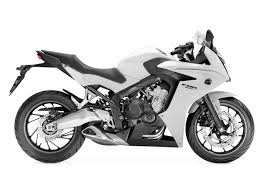counties honda honda motorbike dealer pukekohe