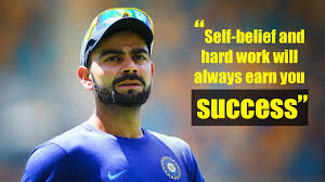 15 Quotes By Indian Sports Persons That Teach You The Right Attitude