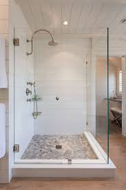 best 25 shower walls ideas on master bathroom shower throughout bathroom shower wall ideas prepare