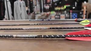 Easton Archery Experts Full Metal Jacket Advanced