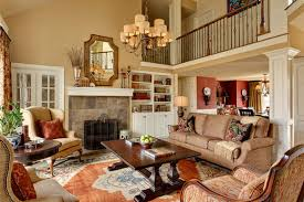 Traditional Living Room Lovely Living Room Excellent Traditional