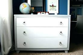 Inspirational Bedroom Furniture Hardware Replacement Furniture