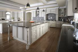 Preassembled Kitchen Cabinets Cabinet Promo Codes And Coupons The Rta Store