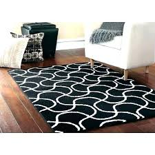 large area rugs floor rugs at large area rugs bedroom rugs bedroom rugs large size large area rugs