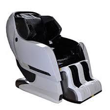 infinity massage chair. infinity massage chair