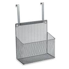 Plain Amazon Kitchen Cabinet Doors Org Metal Mesh Organizer Hung With Design Ideas